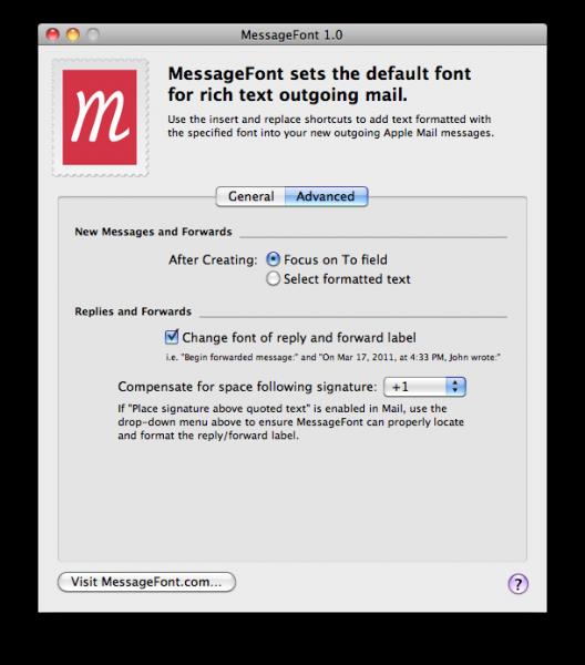 messagefont-advanced-528x600
