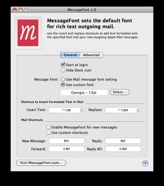 messagefont-general-528x600