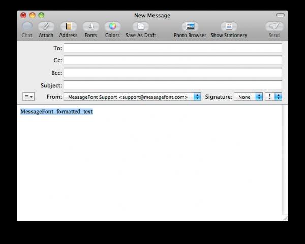 messagefont-insert-600x481